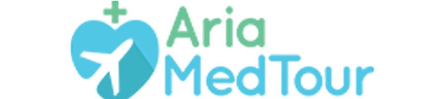aria-med-tour