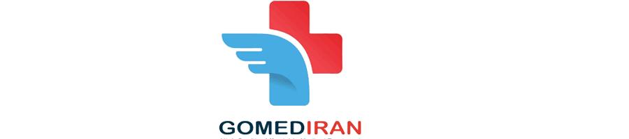 go-med-iran